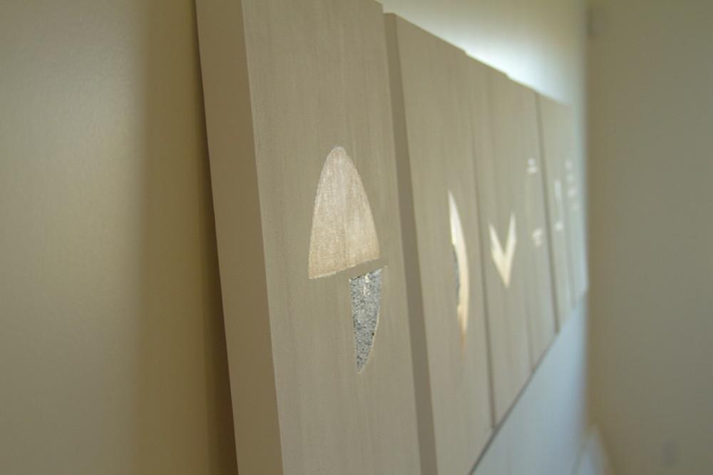 ali+beletic+ochre+paintings