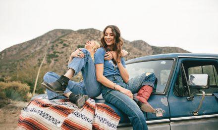 Sistermoon | A Reflection on Sisterhood