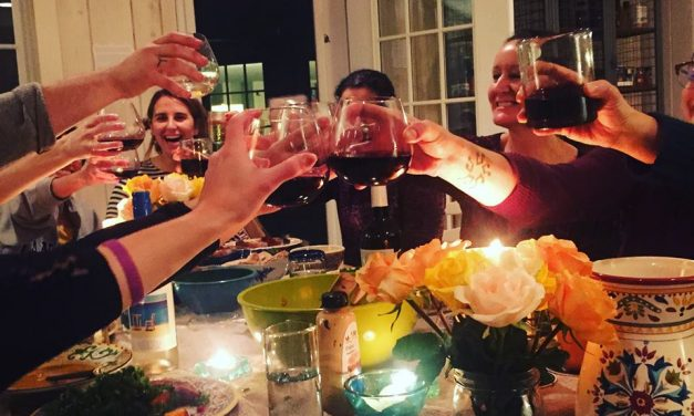 """Life After Loss 