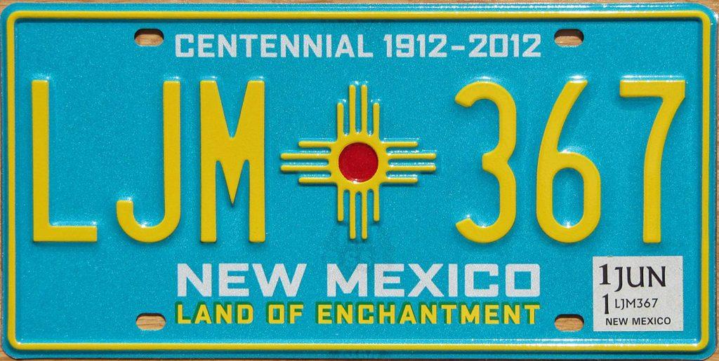 nm2011centennial