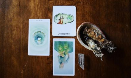 Monthly Medicine | August is All About Making Adjustments