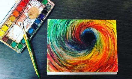 Explaining Mental/Behavioral Dysregulation & Its Magnetic Pull