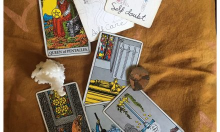 Monthly Channeled Forecast | February is Reclaiming Soul Belonging